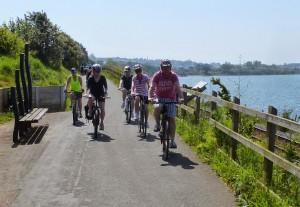 challenge-ride-estuary