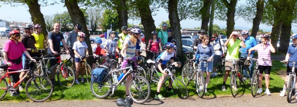 challenge-ride-exmouth_2014